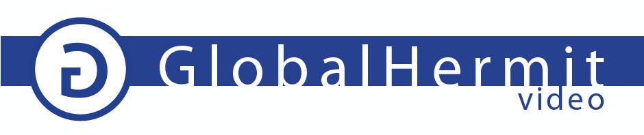 GlobalHermit video page