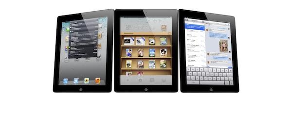 image courtesy of Apple Inc.